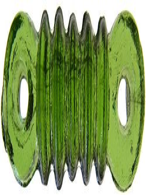 CD 116.5  B Light Aqua