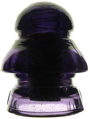 CD 568.8  MAJIBLIOBCKOE Depression Glass Green