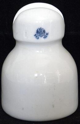 CD 143  Canadian Pacific Light Aqua
