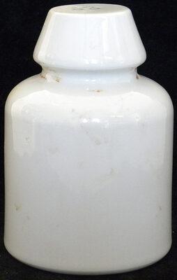 CD 145  Brookfield Light Yellow Green